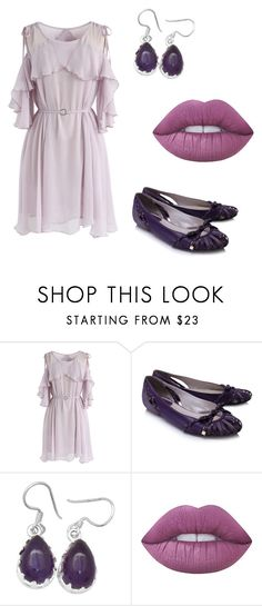 Designer Clothes, Shoes & Bags for Women Lime Crime, Shoe Bag, Polyvore, Bags, Stuff To Buy, Shopping, Clothes, Shoes, Collection