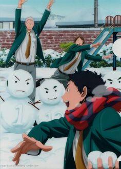 Finally got my Ichiban Kuji mini clear files! ୧(﹒︠ᴗ﹒︡)୨As always, I scanned them so everyone can enjoy the art. Bokuto Koutarou, Kuroo, Kagehina, Akaashi Keiji, Haikyuu Volleyball, Volleyball Anime, Naruto, Hinata, Noragami