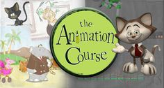 Add Art and Animation to Your Homeschool