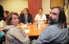 #ParoDocente: La Provincia convocó a una nueva reunión para destrabar el conflicto http://www.minutouno.com/c317591