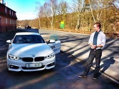 BMW 420d, absolutely extraordinary driving experience! Mercedes Benz, Bmw, Cars, Autos, Car, Automobile, Trucks