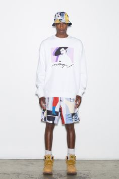 """JOYRICH 2015 Fall/Winter """"YOUTHQUAKE"""" Collection"""