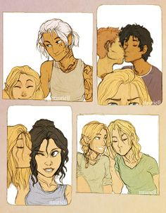 "ttauriell: "" selfies with aelin qos shadows edition ;) (consider this a modern au……and my admitting that i ship chaorian….) so yeah, featuring rowan, chaol, dorian, lysandra and aedion """