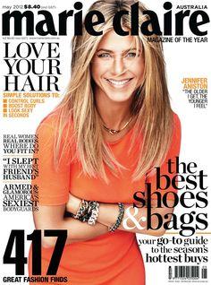 Peinados Jennifer Aniston, Jennifer Aniston Photos, Jennifer Aniston Style, Jenifer Aniston, Jennifer Aniston Long Bob, Jennifer Aniston Haircut, Great Hair, Brad Pitt, Gorgeous Hair
