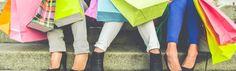 Rehber ile birlikte alışveriş kategorimizde bulunan firmalar arasında yer alın alış veriş yapmanın püf noktalarını bloğumuzdan takip edin