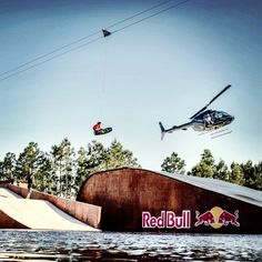 PRIME WAKEBOARD MOVIE – Official Trailer – BFY Action Films [HD 4k]
