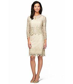 a7113b38 #Dillards Casual Dresses For Women, Short Dresses, Dresses For Work, Formal  Dresses