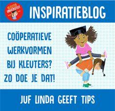 Becoming A Teacher, Coaching, New Career, Kindergarten, Preschool, Blog, Circuit, Training, Kindergartens