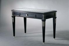 LUIGI XVI - Versace Home Collection