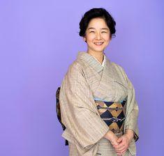 田中裕子(女優)