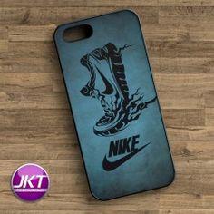 Phone Case Nike 012 - Phone Case untuk iPhone, Samsung, HTC, LG, Sony, ASUS Brand #nike #apparel #phone #case #custom