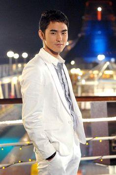 17 Best Ethan Ruan Jing Tian 阮經天 - TV series images in