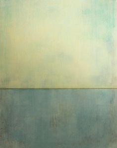 Christian Hetzel (German) - Blue Silence, 2012