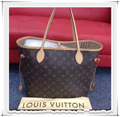 Awesome Fashion Handbags - So cheap just $227.99.I like it Soooooo much #Louis #Vuitton #Bags #lv #Fashion