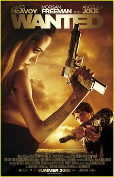 Google Image Result for http://weheartangelina.com/wp-content/uploads/2008/04/angelinajolie-wanted-movie-poster1.jpg