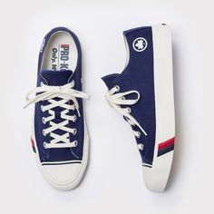 PRO-Keds and ONLY NY Pay Tribute to New York City s Legendary Basketball  Courts  A fitting dedication to NYC s legendary street-ball culture. 7136bc8ea