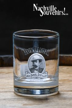 The current selection of Officially Licensed Jack Daniel's Shot Glass Collection Jack Daniels Merchandise, Jack Daniel's Tennessee Whiskey, M Jack, Old Fashioned Glass, Jack Daniels Whiskey, Shot Glasses, Glass Collection, Barware, Envy