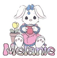 the name melanie   Name graphics » Melanie Name graphics