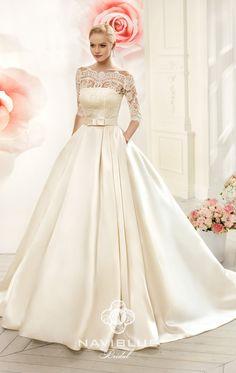full_13480-1-naviblue-bridal.jpg (1200×1900)