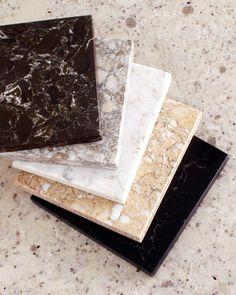 home depot quartz and corian countertops