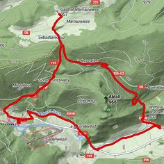Wanderlust, Hiking, Map, Travel, Sport, Europe, Vacation Travel, Adventure Awaits, Snow Mountain