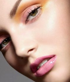 baby pink lipstick make up beauty mascara lipstick bridal makeup smokey eyes makeup tips concealer makeup tutorial cosmetics lipstick 2015