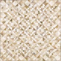 Items similar to Quilt Pattern - Hopscotch in Neutrals by Alex Anderson on Etsy Bargello Quilts, Scrappy Quilts, King Size Quilt, Queen Quilt, Monochromatic Quilt, Neutral Baby Quilt, Low Volume Quilt, Postage Stamp Quilt, Coverlet Bedding