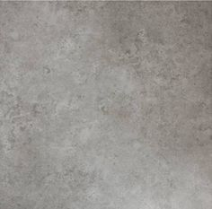 Tile Shop - Dream Perla 18x18 $4.29/SF