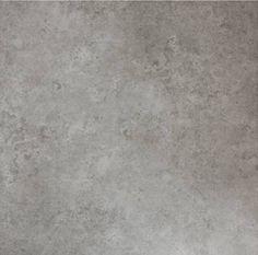 Tile Shop - Dream Perla 18x18 $4.29/SF