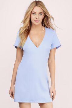 23cdd936991 21 Best Semi-Formal Dresses images