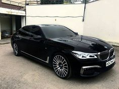 Leasing Auto Rulate Garantie Auto Rulate in Rate Chevrolet Camaro, Camaro Ss, Carros Bmw, Opel Gt, 3 Bmw, Bmw Sport, Mercedez Benz, Bmw Classic Cars, Lux Cars