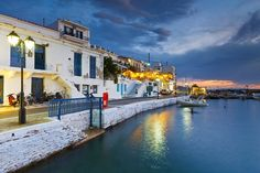 Discover the best things to do in Andros Greece, amazing beaches, fantastic restaurants, top hotels, and breathtaking photos! Andros Greece, Holiday Planner, Top Hotels, Beach Fun, Greek Islands, Summer Of Love, Travel Guide, Things To Do, Wanderlust