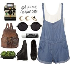 """""""Untitled #25"""" by rohsie ❤ liked on Polyvore"""