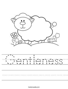 10 free printable coloring sheets based on the fruit of for David and his brothers coloring page