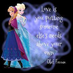 Frozen Wisdom Disney Nerd, Disney Pixar, Frozen Quotes, Friendship Words, Classic Disney Movies, What About Tomorrow, Rise Of The Guardians, Disney Princesses, Disney Characters