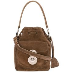 6a6c2b6afa 11 Best Ralph Lauren Tote Bags images