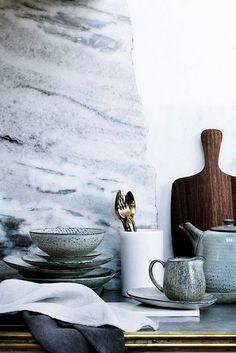 ceramic-dishes