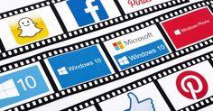 Cómo integrar Snapchat en tu estrategia de Social Media