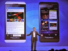 Por Qué Muere Una Empresa - Caso Blackberry | 1000 Ideas de Negocios #soloprivilegios te invita a Facebook.com, https://www.facebook.com/hotelcasinointernacionalcucuta y a Twitter https://twitter.com/hotelcasinoint