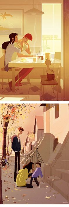 Quotes About Love For Him : Pascal Campion