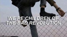 Children of the bad revolution- Lana del Ray Les Miserables, Guzma Pokemon, Ruki Mukami, We Heart It, The Wicked The Divine, Jean Valjean, Under Your Spell, Bad Girl Aesthetic, Gray Aesthetic