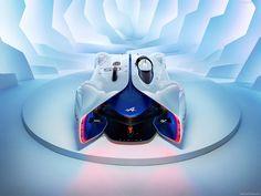 Renault-Alpine_Vision_Gran_Turismo_Concept_2015_1600x1200_wallpaper_0b