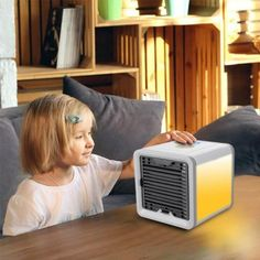 Rețetă de la un bucătar-cofetar – Prăjitura divină cu nuci Portable Air Cooler, Air Conditioning Units, You Are Home, Beat The Heat, Wall Outlets, Stay Cool, Water Tank, Chelsea, Home Appliances
