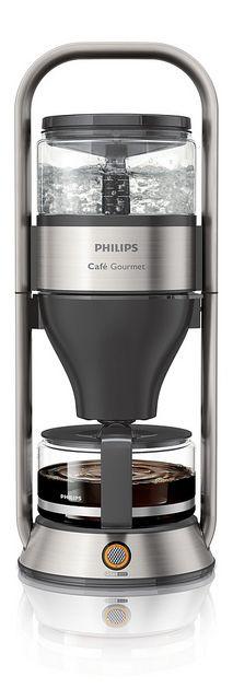 Philips Café Gourmet | Flickr – 相片分享!