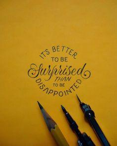 Work by @dekedex #typography #betype #lettering #handlettering...