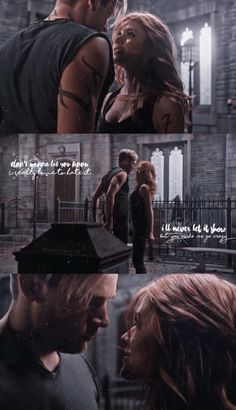 Clace Fanart, Shadowhunters Actors, Clary Y Jace, Dominic Sherwood, The Chosen One, Romance Quotes, Spotify Playlist, Shadow Hunters, The Mortal Instruments