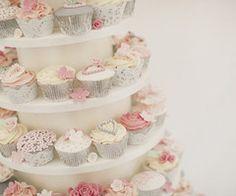 Cupcakes cupcake heaven love