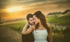 Jeff Newsom . Photographer . California . Planet Earth - Voltron of Awesomeness - Eric & Lindsay - Paso Robles, CA