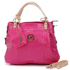 0f39d3fe9fb3 Michael Kors Outlet ! Most Bags are under 75! Unbelievable ! Let s go Red  Michael