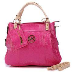 Michael Kors Outlet ! Most Bags are under 75! Unbelievable !